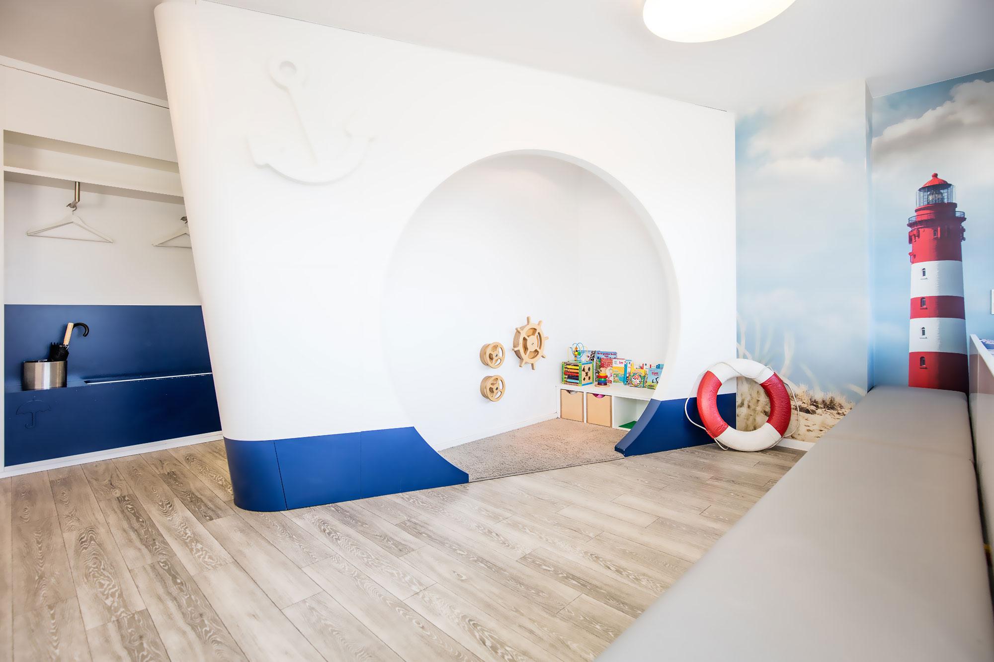 Kassenleistungen Kinderzahnarzt Muenchen Rotkreuzplatz - Kassenleistungen