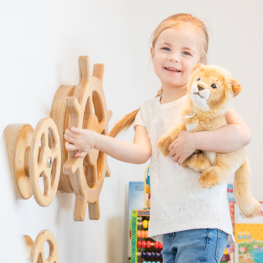 Kinderzahnarzt Muenchen 02 - Startseite: Home
