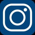 instagram zahninsel - Startseite: Home